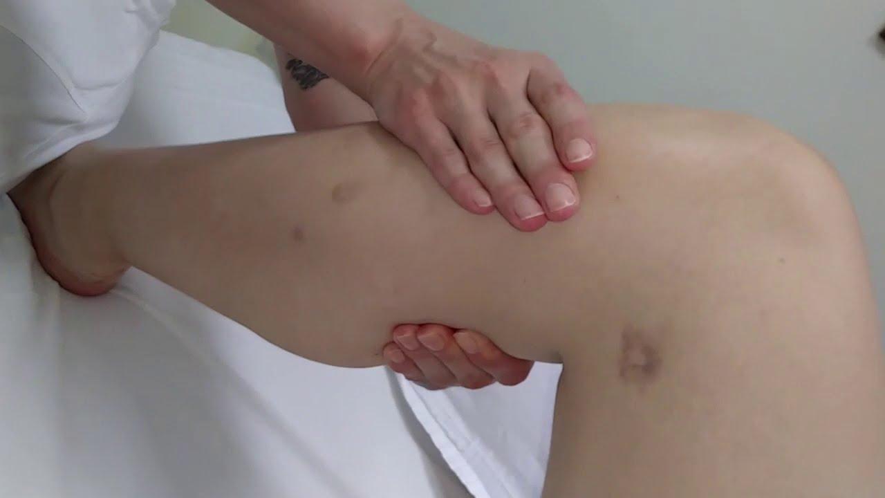Zagrebu u opuštajuće masaže Masaža Tijela