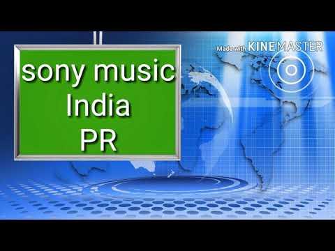 Thaanaa Serndha Koottam - Peela Peela Song Teaser | Suriya | Anirudh l VigneshShivN | Keerthi Suresh