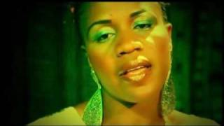 "Sherifa Gunu ft. David and Punany  - Mbrantie ""Kujani Album"" (Official Full Version)"