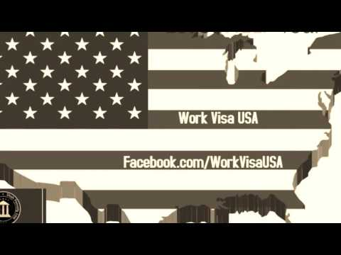 Immigration law show May 19 2016