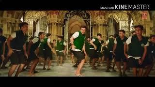 Bagchat Man Garhwali Song Ranbir Kapoor Version