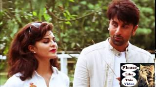 All Roy Movie Songs Collection   2015  Download Links Ranbir Kapoor Jacqueline Fernandez