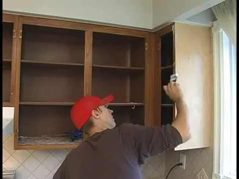Cabinet Refacing Union NJ | Kitchen Remodeling | Kitchen Cabinet Refacing NJ    YouTube