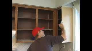 Cabinet Refacing Union Nj | Kitchen Remodeling | Kitchen Cabinet Refacing Nj