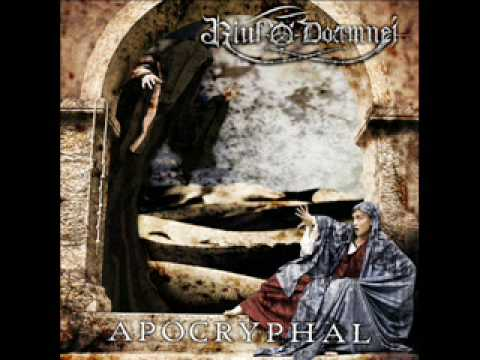Riul Doamnei - Hypostasis of the archons
