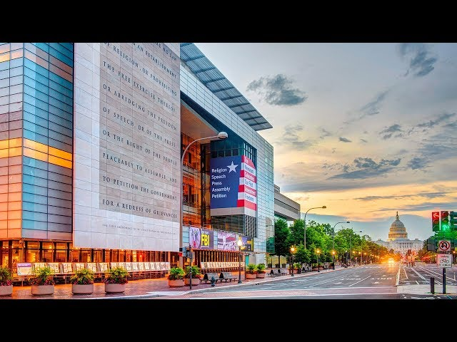 National Mall Guide and Things to Do | Free Tours by Foot