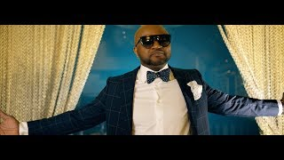 NU LOOK Arly Lariviere -  Fè Chelbè official music video!