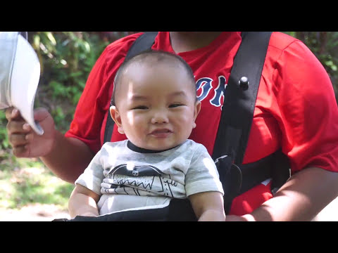 TRAVEL DIARY | MAUI