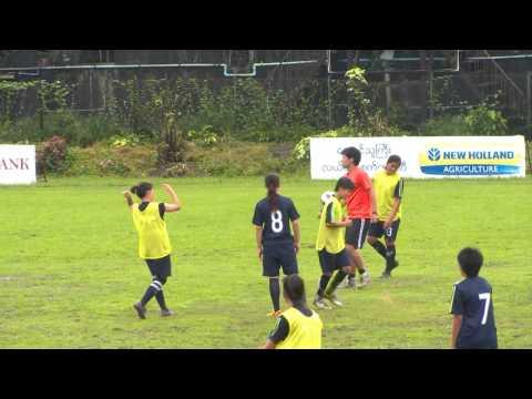 laos women's national team