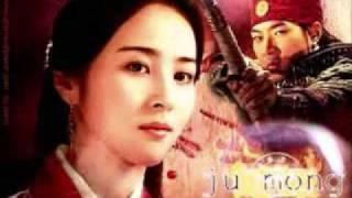 Jumong OST - Heaven