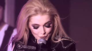 ВИА Гра -  ЛМЛ. Перемирие Live Шоу