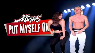 Mark5 - Put Myself On [Official Video]