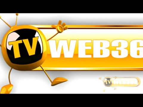 TV WEB 360- Free Online Television!