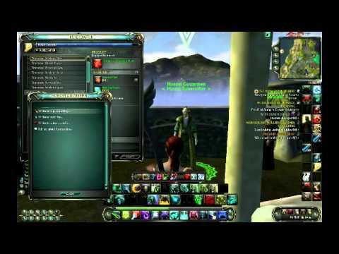 Rune Crafting Guide In Rift