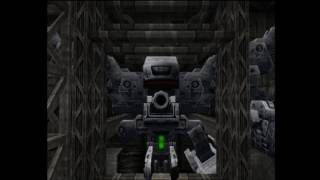 Armored Core 2 Another Age - Sortie 20