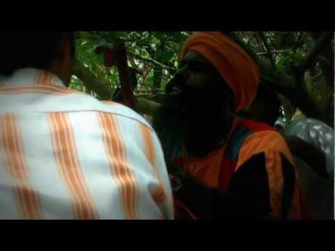 Arjun Khyapa - Bhromor Koio Giya