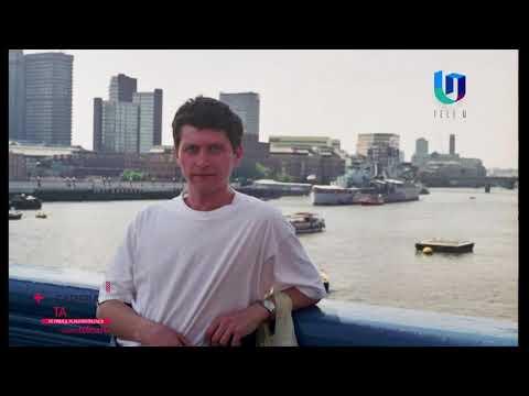 TeleU: Importanța mobilităților internaționale pentru carieră