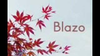 Blazo - Jazzy Beat (Outside the bar)