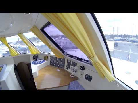 Greenland 34 Video