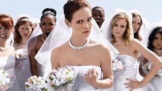 10 вещей, которые вы никогда не должны сказать Невесте
