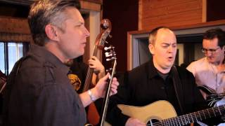 The Gibson Brothers - Darker the Night