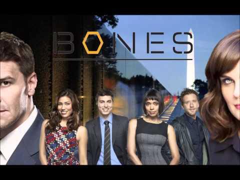 Bones 2012 Extended Remix - The Crystal Method