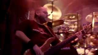 Pagan's Mind - Intermission (live 2011)
