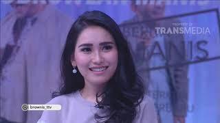 Download Video BROWNIS - Nazarnya Ayu ! Igun Putus Sama Melati, Ayu Mau Buat Selamatan (7/5/18) Part 1 MP3 3GP MP4
