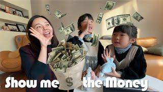 돈 모으는 방법을 배우고 왔어요! 재테크 에임 AIM 이지혜 대표를 만났다! 돈관리 경제공부 돈공부 돈모으기 투자꿀팁 show me the money