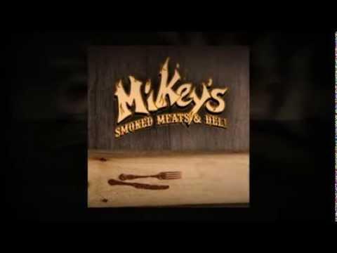 Mikey's Smoked Meats & Deli - Deli - Mountain View, AR