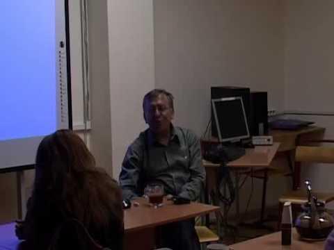 Дистанционное образование: программы и учебные заведения