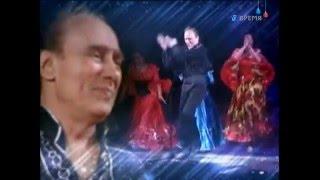 Николай Сличенко. Жизнь как чудо (2009)