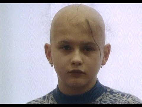 Children of Chernobyl (1992) One of the first documentaries on the disaster investigating what happened and the effect it has had on the communities impacted by the radiation
