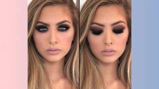 Tips For Looking Beautiful And Attractive in 2016|Anisha Blog