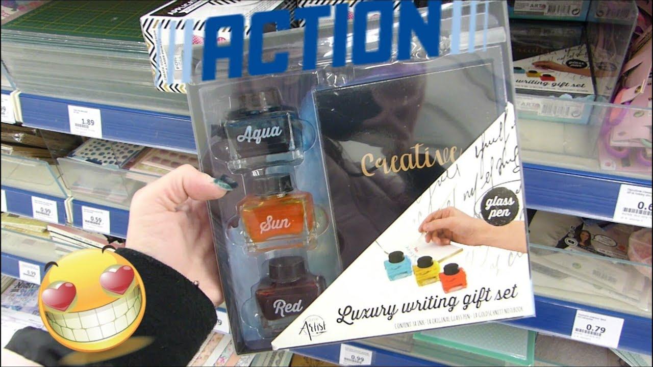 Download ARRIVAGE ACTION 17 FÉVRIER 2020