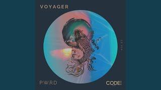 Voyager (Original Mix)