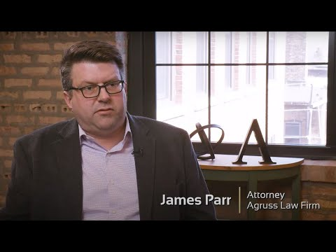 agruss-law-firm---james-parr