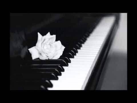 Hard Rap instrumental - Moonlight Sonata 2013 BragBeats hip hop, instrumental piano violin