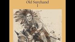 Old Surehand I - Karl May   Teil 1 von 2 (Roman Klassiker   Komplettes Hörbuch)