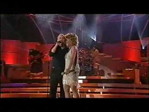 Eros Ramazzotti & Tina Turner - Cose della vita live