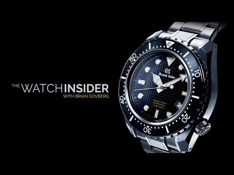 The Watch Insider | From The Vault - The Underdogs
