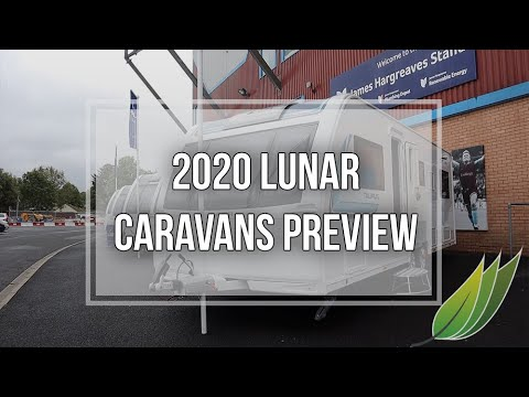 2020-lunar-caravans-first-look