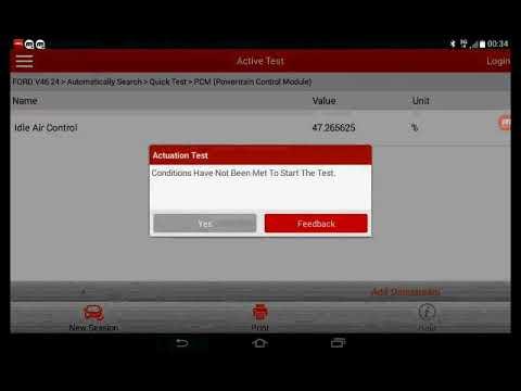 eobd facile premium apk скачать бесплатно