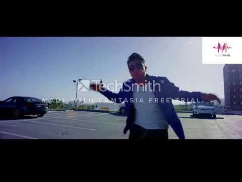 5 am-Asim Azhar latest Hd new video song
