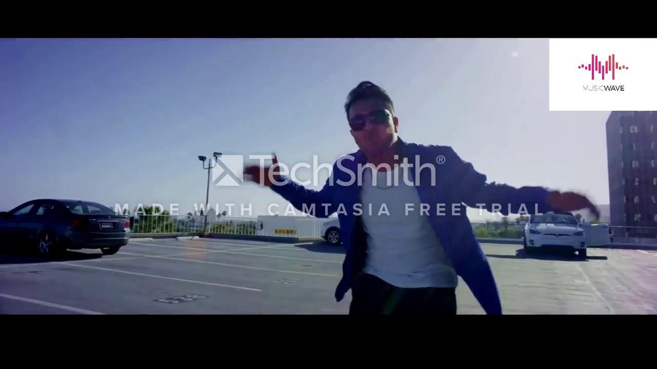 5 Am Asim Azhar Latest Hd New Song