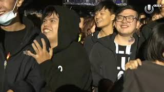 Download [1080p] SLANDER LIVE @ Ultra Music Festival Taiwan 2020