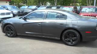 2013 Dodge Charger - North Olmsted OH
