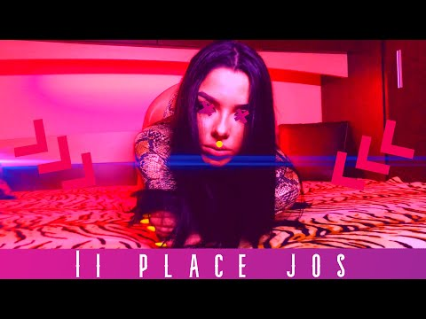 Skunk ❌ Roxin ❌ One'Joker ❌ Leo ❌ F.O.X ❌ Edward Oncescu - Ii place jos (Official Audio)