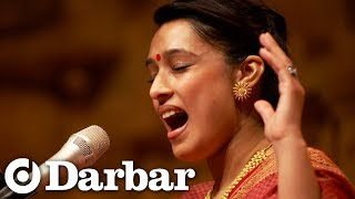 Raag Ahir Bhairav | Nina Burmi | Music of India