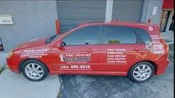 1st Solution Pest Control | Miami, FL | Pest Control